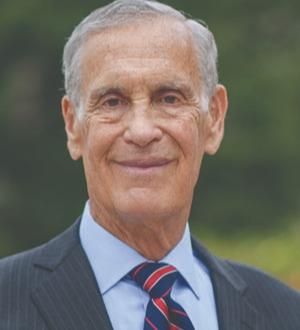 Richard F. Roth