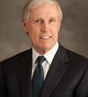 Richard G. Himelrick