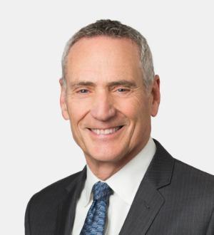 Richard G. Leland
