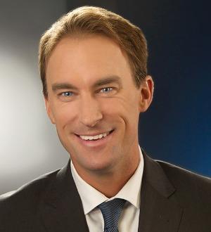 Richard Gallagher's Profile Image