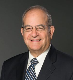 Richard Galperin's Profile Image