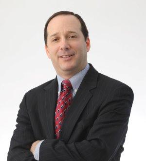 Richard H. Epstein