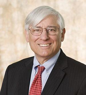 Richard J. Brockman