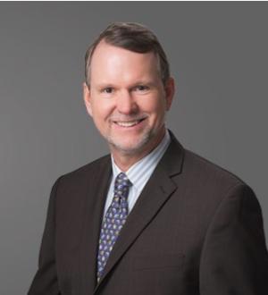 Richard J. Kiefer