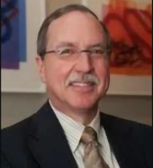 Richard J. Lambert's Profile Image