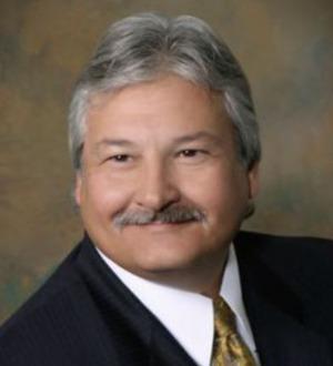 Richard J. Roselli