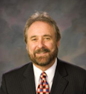 Richard J. Rotole