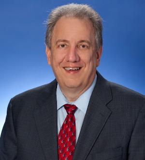 Richard J. Sarafan