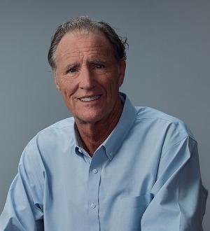 Richard J. Schroeder