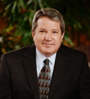Richard L. Alvidrez