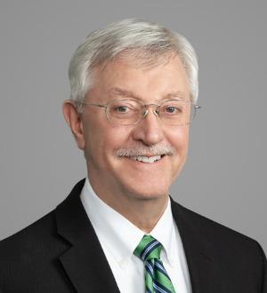 Richard L. Farley