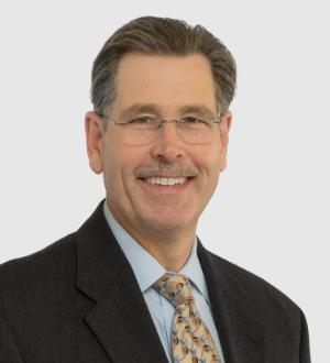 Richard L. Reed
