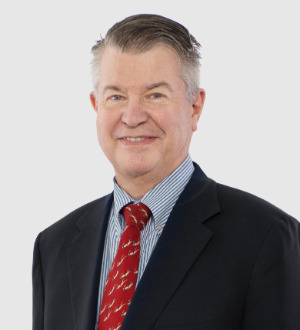 Richard L. Rose's Profile Image