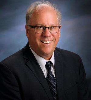 Richard L. Stubbs