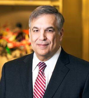 Richard M. Alexander