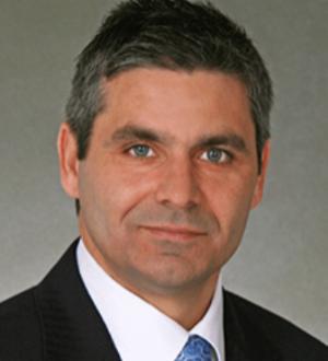 Richard M. Castagna