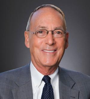 Richard M. Goldberg