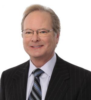 Richard M. Heimann