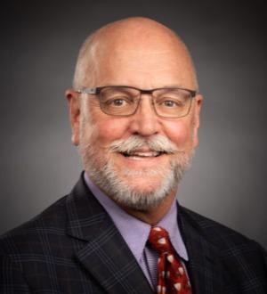 Richard M. Hess Jr.