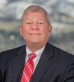 Richard M. Hymas