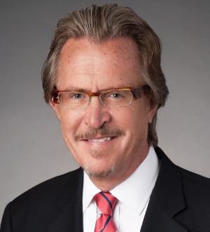 Richard M. Lorenzen