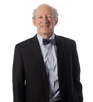 Richard M. Petkun