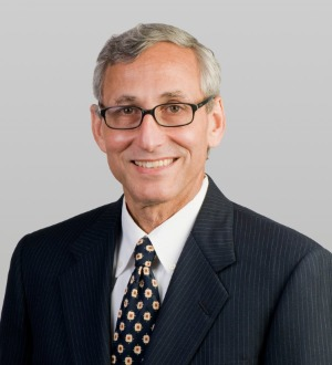 Richard M. Rand