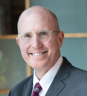 Richard M. Zielinski