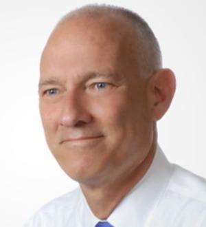 Richard N. Margulies