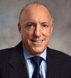 Richard N. Schermer