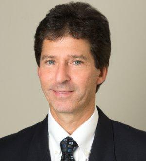 """Richard N. """"Rick"""" Shapiro"""