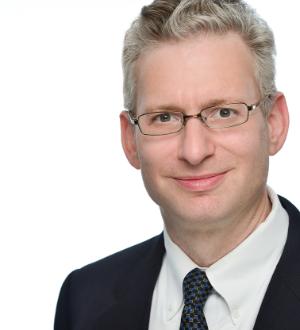 Richard N. Tishler's Profile Image