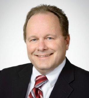 Richard P. Coe's Profile Image