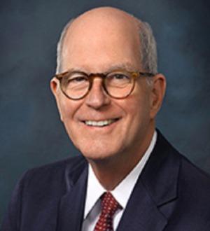 Richard P. Cole