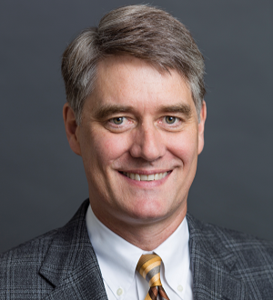 Richard P. Hogan's Profile Image