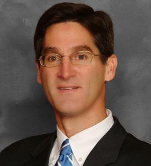 Richard P. Renehan