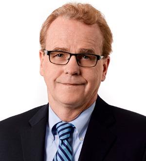 Richard P. Weisbeck Jr.