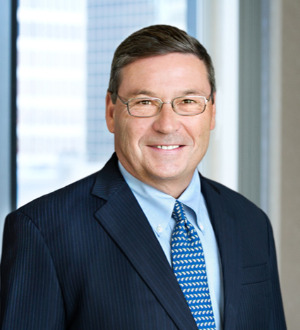 Richard R. Beretta, Jr.