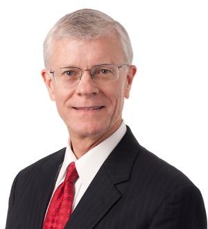 Richard R. Gray