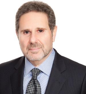 Richard R. Ross's Profile Image