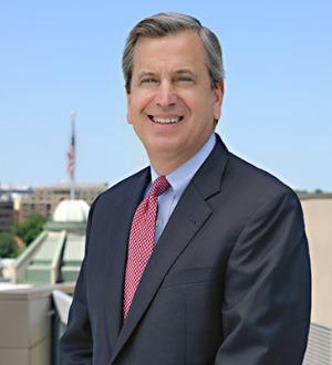 Richard Sullivan's Profile Image
