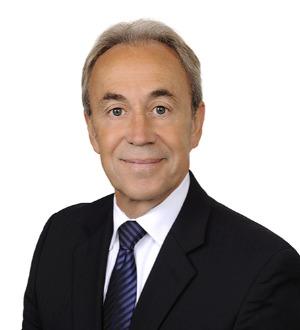 Richard S. Falcone