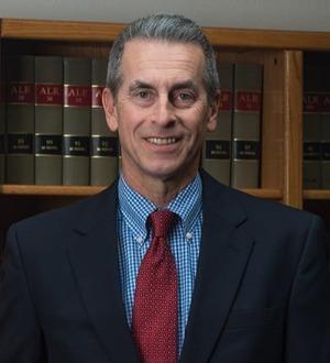 Richard S. Plattner