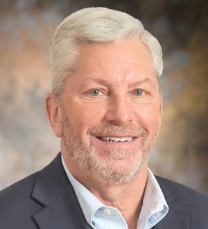 Richard S. Novak's Profile Image