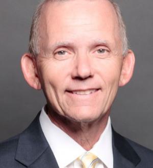 Richard S. Rosenberg