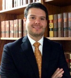 Richard Samaniego
