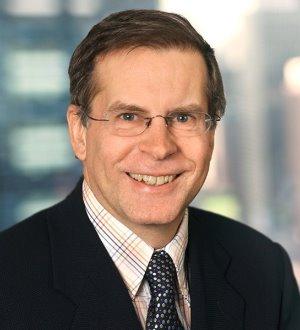 Richard T. Prins