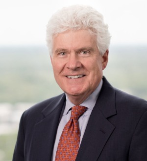 Richard W. Gerakitis