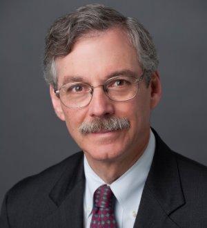 Richard W. Mark