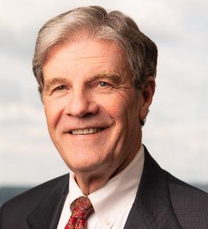 Rick L. Powers